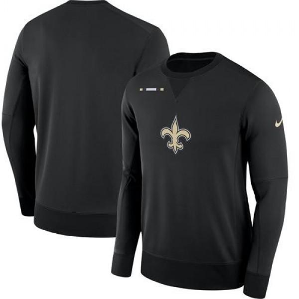 Cheap NFL New Orleans Saints Jerseys Wholesale - Cheap NFL New ...
